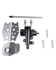FJ/4Runner/Tacoma SAS Steering Kit