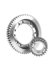 FJ80/FJ100 3.11 Low Range Gear Set