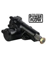 Trail-Gear Power Flow Steering Box