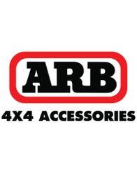 ARB Air Compressors - CKSA12